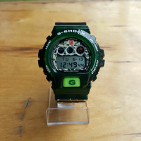 G-SHOCK x BAPE SHARK JELLY
