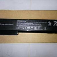 Baterai Laptop Original HP ProBook 6360b 6360t 6460b 6465b 6470b 6475b