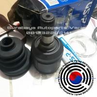 As Roda Dalam Hyundai Elantra Kanan Cv Joint Inner Bimantara