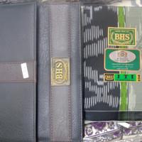 sarung BHS series JAGUAR