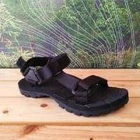 sandal gunung slop polos merk eiger S144