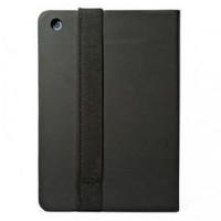 Acme Made Skinny Book 2 for iPad Mini with Retina - Matte Black
