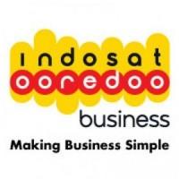 Indosat Ooredoo Business 75GB (3G & 4G) Selama 6 Bulan (BELUM AKTIF)