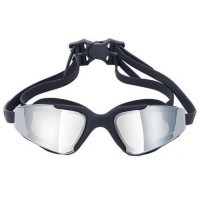 Kacamata Renang Anti Fog UV Protection - RH5310