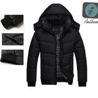 Jaket Bola Cewek Cowok | Jaket Musim Dingin | Jaket Winter