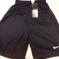 Celana Bola Nike Polos Grade ori