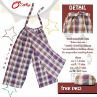 sarung celana anak instan karakter UJE FREE PECI Baju koko solmed