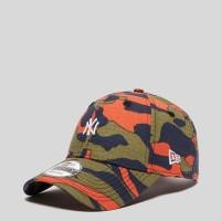 Topi Original New Era 9FORTY New York Yankees Cap