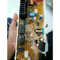 MODUL PCB MESIN CUCI SAMSUNG WF8590NHW