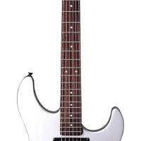 Yamaha Gitar elektrik RGX121Z / RGX 121Z / RGX 121 Z / RGX121 RGX 121