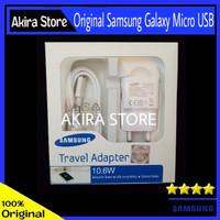 Charger Samsung Galaxy J5/J5 Prime/J Pro/J7/J7 Prime ORIGINAL 100%