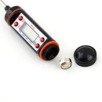 Digital Food/Makanan Thermometer/Termometer