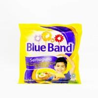 BLUE BAND SERBAGUNA SACHET 200G -JSM