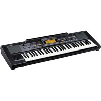 Roland E09 / E-09 / E 09 Arranger Keyboard (Garansi Resmi 1 Tahun)