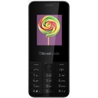 A24482 Brandcode B230 - Dual SIM Card