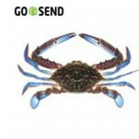 Harga Seafood Hidup Travelbon.com