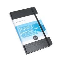 MOLESKINE Passion - Travel Journal