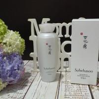 Sulwahsoo Snowise EX Whitening Water 125ml