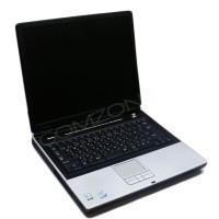 Laptop NEC Versapro VY16G C2D T5500 1.6Ghz Ram 1Gb Hdd 40Gb Nb113