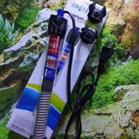 Harga pemanas air aquarium amara heater | Hargalu.com