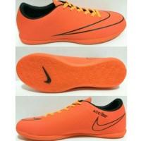 25934270_1d96d629-cd41-41b2-a743-a0ea6fbdf957_640_640 10 List Harga Sepatu Futsal Berkualitas Terlaris tahun ini