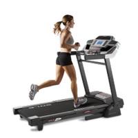 SOLE F60 PREMIUM HOME TREADMILL / Treadmill Rumahan