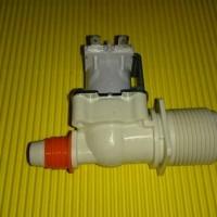 Water Inlet Valve Selenoid Mesin Cuci Samsung Kran Otomatis