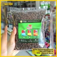 Cat Food Orijen Cat Kitten 500 gr
