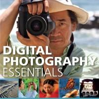 Digital Photography Essentials (by DK Publishing ) - eBook