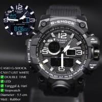 Jam-tangan-led-adidas-rubber-karet-sporty-premium-watch-grosir-murah