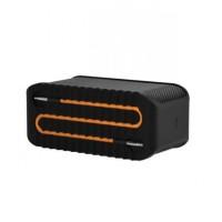 Promo Jabra Solemate Mini Wireless Bluetooth Portable Speaker - Black