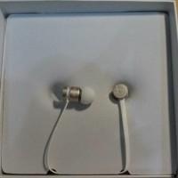 Jual Headset Earphone Beats Urbeats Gold Edition +Ct