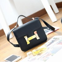 Mini Purse Tas Selempang Hh101