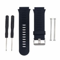 Strap Garmin Forerunner 920 XT Watch Band Replacement Tali Jam - HIT
