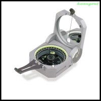 Brunton 5010 Geo Pocket Transit Compass