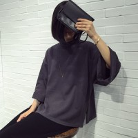 BAJU TERMURAH PROMO atasan SABRINA wanita kaos shirt distro fashion