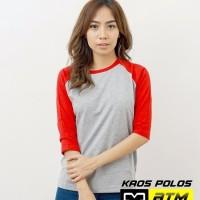 Harga Kaos Polos Travelbon.com