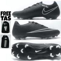 TERBARU Sepatu bola Nike Mercurial grade ori, sepatu sepakbola Nike