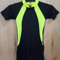 Baju renang anak perempuan/pria/laki/baju diving wanita
