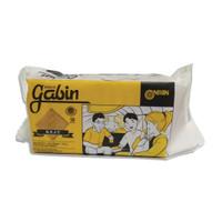 Nissin Gabin Cheese 140gr