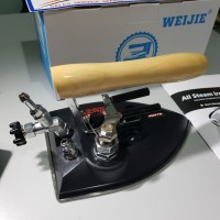 setrika uap geser weijie WJ-600H