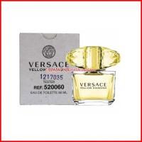 Parfum Original - Versace Yellow Diamond Woman (Tester)