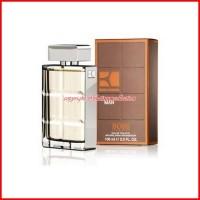 Harga parfum original hugo boss orange | Pembandingharga.com