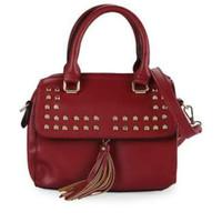 Handbag YONGKI KOMALADI