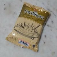 TEPUNG BUMBU Tempe Goreng Mendoan Authetic Javanese DeepFried Tempeh