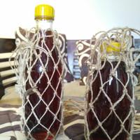 Harga madu asli baduy manis madu hitam pahit | Pembandingharga.com