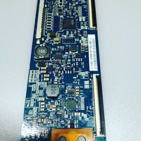 T con - Tcon board tv Sharp 50 - LC 50LE450M