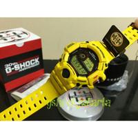 casio gshock limited edition gw 9430 rangeman