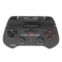 [itech] ipega pg 9017s wireless gamepad