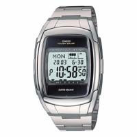 Jam Tangan Pria dan Wanita Casio DB E30D 1AV Original